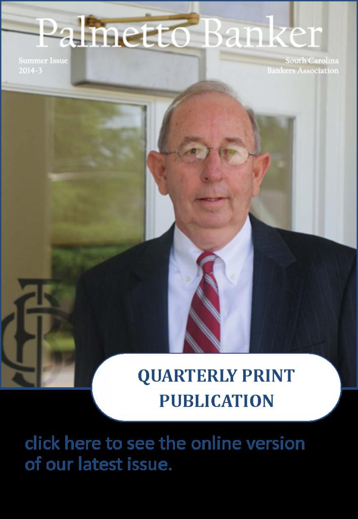 Advertising Pg_ Print Publication