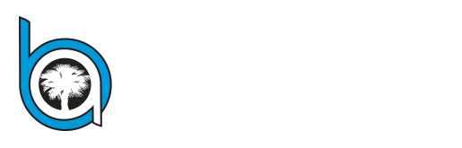 South Carolina Bankers Association