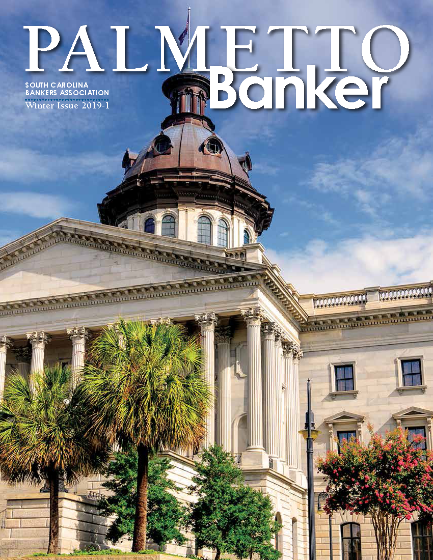 Palmetto-Banker-Winter-2019-Cover