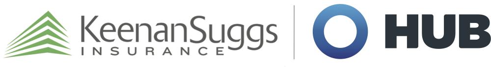 KeenanSuggs_HUB