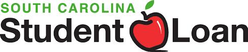 scstudentloan_logo