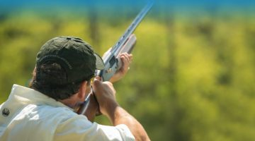 sportingclays
