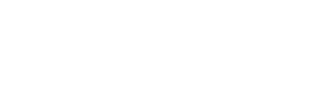Now Register for ABA Webinars at SCBA!