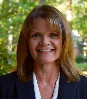 Annette Scott