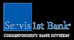 ServisFirstBank