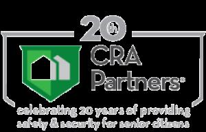 CRA Partners
