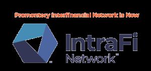 IntraFi NetworkSM