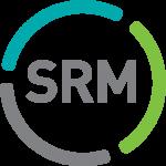 SRM-Mark-Lg