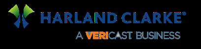 Harland Clarke A Vericast Business_hor_RGB