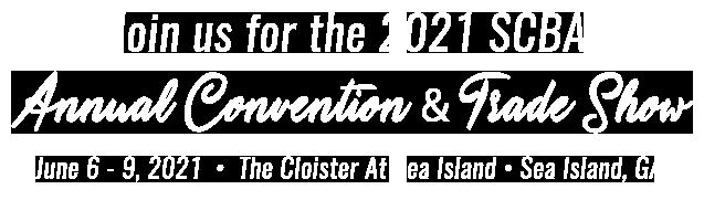 scba_homepg_2021convention