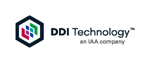 DDI_Logo_RGB_H-Color