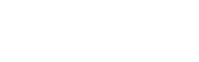 2021 Bank Directors & Managers Conference