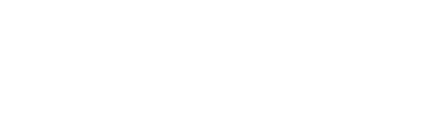 2021 Young Bankers Division Scholarship Golf Tournament
