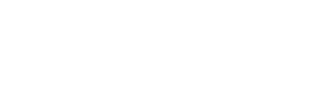 2021 Fall Compliance Virtual Conference